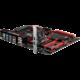 ASUS RAMPAGE V EXTREME/U3.1 - Intel X99