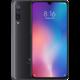 Xiaomi Mi 9, 6GB/64GB, černá  + 500Kč voucher na ekosystém Xiaomi + DIGI TV s více než 100 programy na 1 měsíc zdarma + Elektronické předplatné čtiva v hodnotě 4 800 Kč na půl roku zdarma