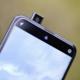 Recenze: Huawei P Smart Z – periskop vysunout