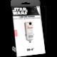 Tribe Star Wars BB-8 Nabíječka do auta - Bílá