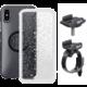 SP Connect Bike Bundle iPhone X  + Voucher až na 3 měsíce HBO GO jako dárek (max 1 ks na objednávku)