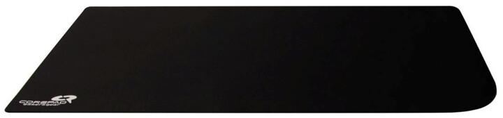 Corepad Deskpad XXXL Cloth Mouse Pads
