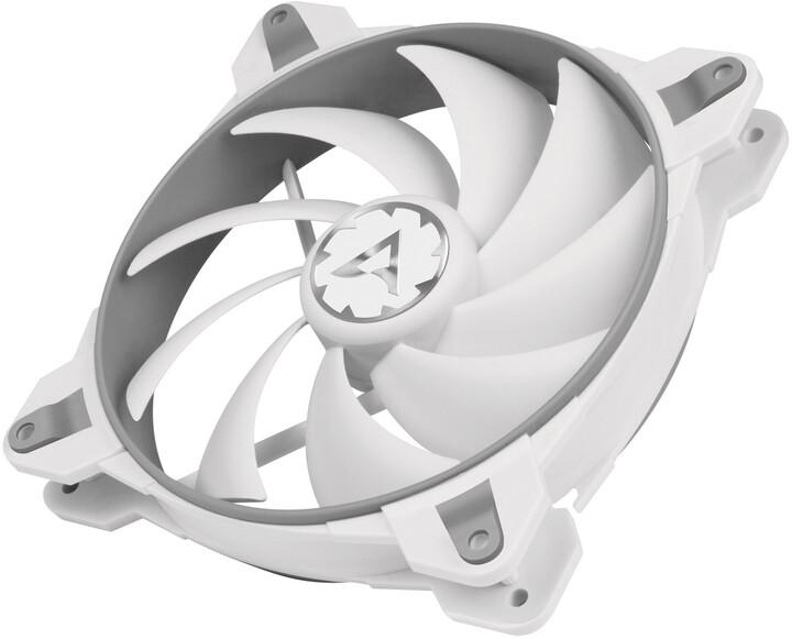 Arctic BioniX F140, grey/white