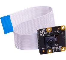 Raspberry Pi NoIR Camera Module V2 - rb-cameraV2IR