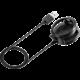 Tactical USB nabíjecí kabel pro Xiaomi Amazfit Stratos