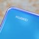 Využijte Huawei týden plný dárků. Jen do neděle 28. 10.