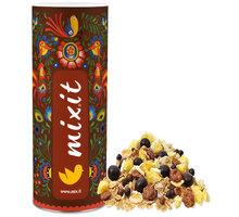 Mixit müsli Kávové Čoko-ládování, 450g - 8595685207803