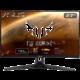 """ASUS TUF Gaming VG279Q1A - LED monitor 27"""""""