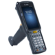 Zebra Terminál MC3300 WLAN, BT, GUN, 2D, 47 KEY, 2X, ADR, 2/16GB, ROW, Android