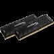 HyperX Predator 16GB (2x8GB) DDR4 2666 CL13