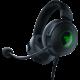 Razer Kraken V3, černá