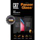 PanzerGlass Standard pro Apple iPhone 6/6s/7/8, čiré CR7