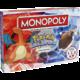 Monopoly - Pokémon: Kanto Edition