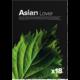 Plantui Asian Lover, 18 kapslí, výběr rostlin z Asie  + Voucher až na 3 měsíce HBO GO jako dárek (max 1 ks na objednávku)