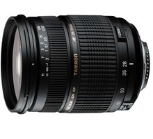 Tamron AF SP 28-75mm F/2.8 Di pro Canon