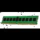 Kingston 32GB DDR4 2666 CL19 ECC, pro Dell