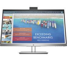 "HP EliteDisplay E243d - LED monitor 23,8"" - 1TJ76AA"