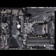 GIGABYTE Z490 GAMING X AX - Intel Z490