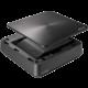ASUS VivoMini VM62, šedá
