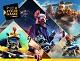 Intel® Gaming Bundle (Pick Your Game) Ubisoft