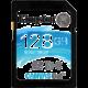 Kingston SDXC Canvas Go! 128GB, USH-I U3