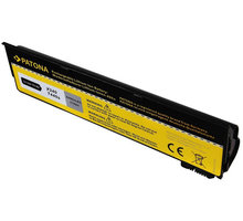 Patona baterie pro ntb LENOVO ThinkPad X240 4400mAh Li-Ion 10,8V PT2789