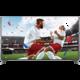 LG 49SK7900PLA - 123cm  + Klávesnice Microsoft (v ceně 1000 Kč)