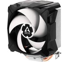 Arctic Freezer 7 X - ACFRE00077A