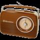 Roadstar TRA-1957/WD  + Voucher až na 3 měsíce HBO GO jako dárek (max 1 ks na objednávku)