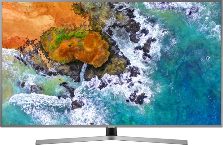 Samsung UE50NU7442 - 125cm