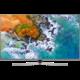 Samsung UE55NU7442 (2018) - 138cm  + Dron Propel Star Wars Tie Advanced X1 (Collector box) (v ceně 3500 Kč) + Čím vyšší série, tím víc obsahu zdarma