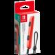 Nintendo Joy-Con Strap, červený (SWITCH)