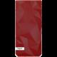 Fractal Design Meshify C přední panel - červený