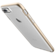 Spigen Neo Hybrid Crystal pro iPhone 7 Plus/8 Plus, gold
