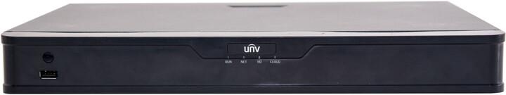 Uniview NVR302-16E-P8