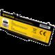 Patona baterie pro ntb DELL LATITUDE E5250/E5450/E5550 6000mAh Li-Pol 7,6V