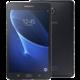 """Samsung SM-T585 Galaxy Tab A (2016), 10,1"""" - 16GB, LTE, černá  + T-mobile Twist Online Internet, SIMka / microSIMka s kreditem 200 Kč)"""