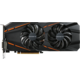 GIGABYTE GeForce GTX 1060 GAMING-6GD, 6GB GDDR5