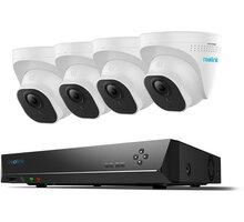 Reolink IP kamera RLK8-520D4-A-2T-5MP