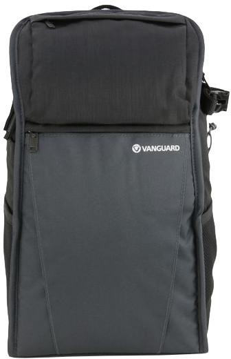 Vanguard fotobatoh VESTA START 38