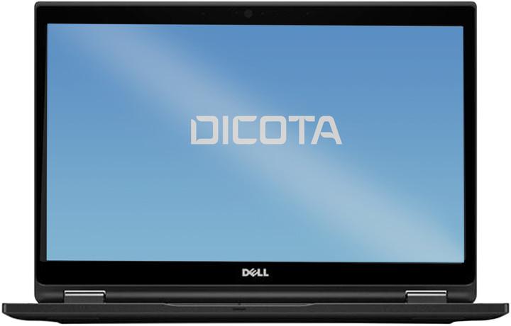 DICOTA Secret 2-Way - Filtr pro zvýšení soukromí k notebooku - pro Dell Latitude 12 5289 2 In 1