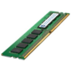 HPE 4GB DDR4 2133 CL15
