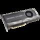 EVGA GeForce GTX 1080 Ti GAMING, 11GB GDDR5X  + Voucher až na 3 měsíce HBO GO jako dárek (max 1 ks na objednávku)