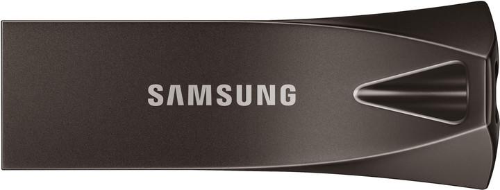Samsung MUF-256BE4 256GB černá