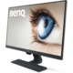 "BenQ BL2780 - LED monitor 27"""