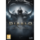 Diablo 3: Reaper of Souls - PC