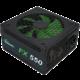 Evolveo FX 550 - 550W, bulk