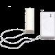 Evolveo Sonix bezdrátový detektor vibrací pro GSM alarm