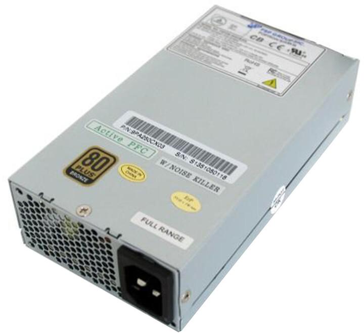 Fortron FSP250-50GUB - 250W