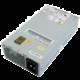 Fortron FSP250-50GUB 250W